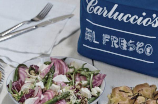 picnic_carluccios