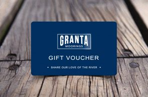 gift_voucher_punting